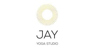 Jay Yoga essai