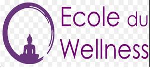 wellness jpg