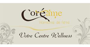 coreame
