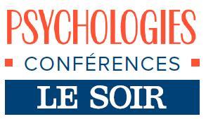 logo_conférence