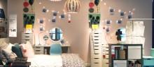 Concours IKEA Psychologies FR- Gowie