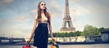 Concours Paris Psycho FR