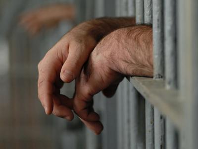 Mon père est en prison