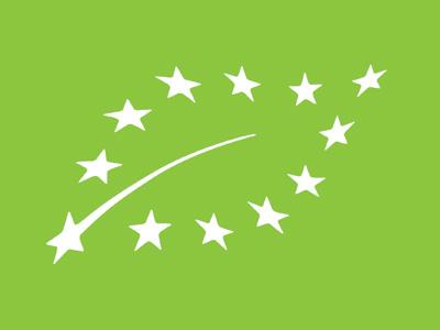 Un label bio européen certifié