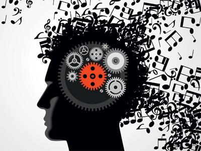 Quand la musique booste votre cerveau