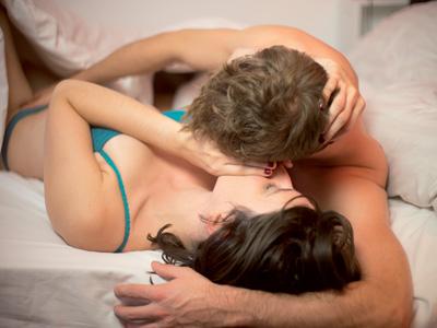 « Quand on s'ouvre aux émotions par la parole, le plaisir est plus intense »