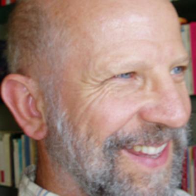 Armand Lequeux