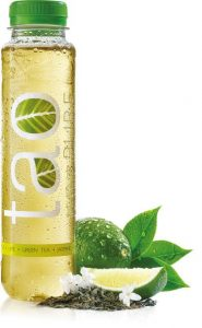 drinkpreneur_green-tea_big