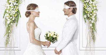 blind-getrouwd