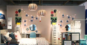 Concours Ikea Psychologies NL - Gowie