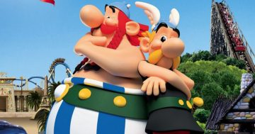 Asterix NL concours Psycho