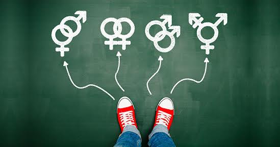 Genderissues