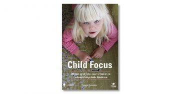 Focus ChildFocus-Web