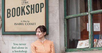 TheBookshop_Cineart-NL-web