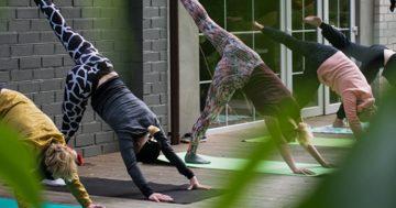 yoga-day_NL