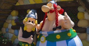 parc_asterix-1110x500