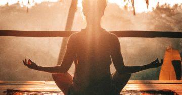 FOC_meditatievakantie