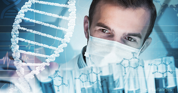 WEB_FOCUS-BioTechdag