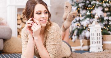 WEB_FOCUS_Kerstdecoratie