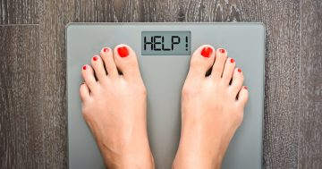 WEB_Psyche en Gewicht