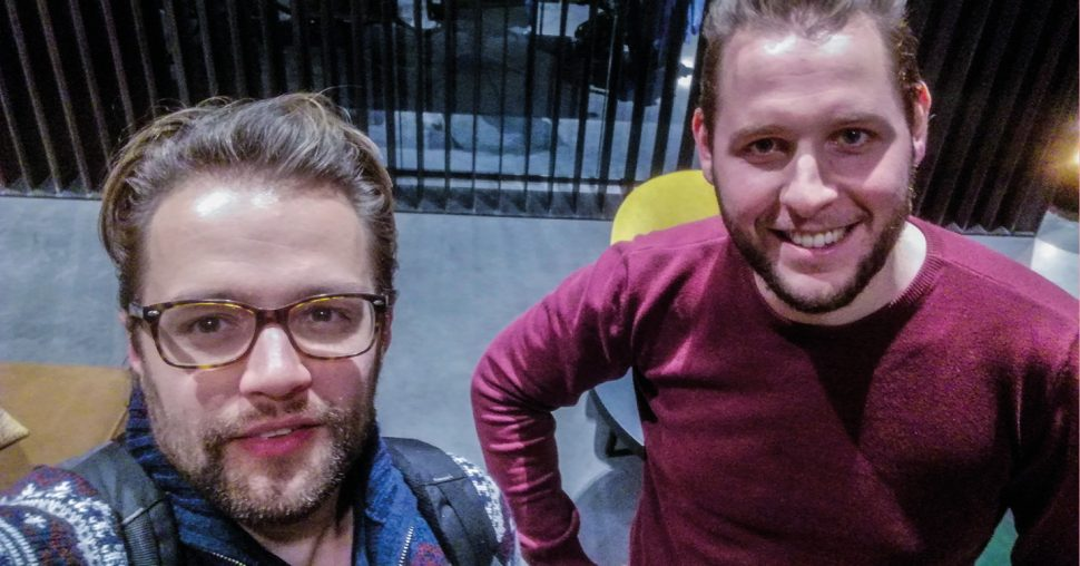 WEB_Selfie-Hoplr