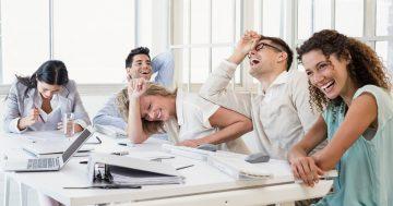 lachen op werk_w_psychologies7