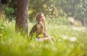 Shutterstock stress