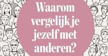 WEB_PSY_NL_vgl