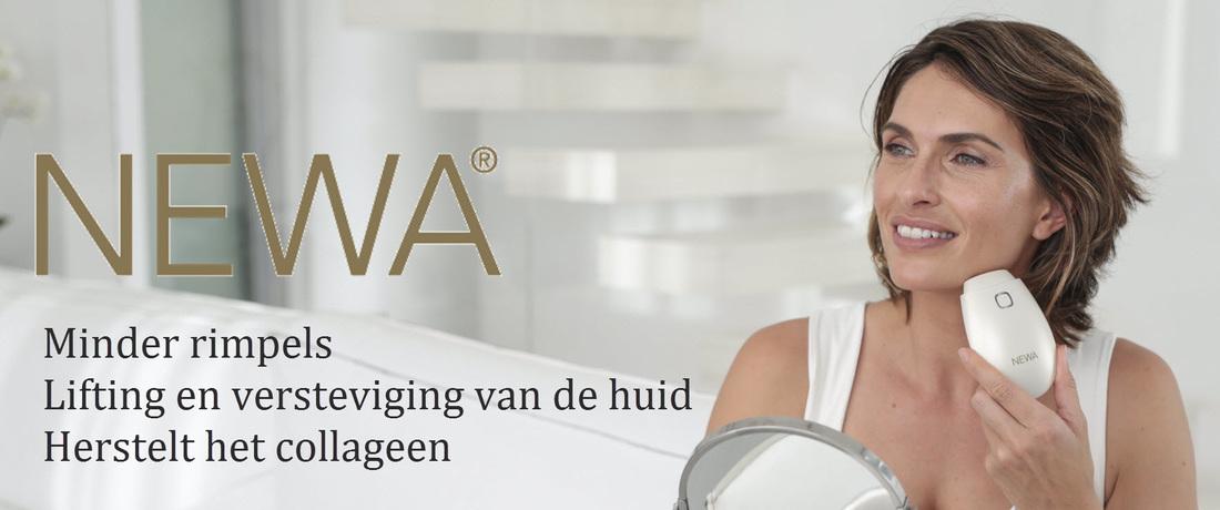 newa-model-in-use-sofa-copy-3_orig_NL