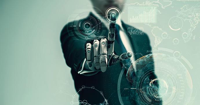 WEB_WE-Robots