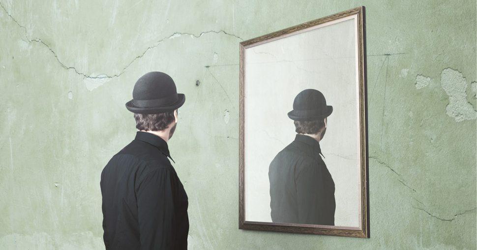 WEB-ME-Spiegelen
