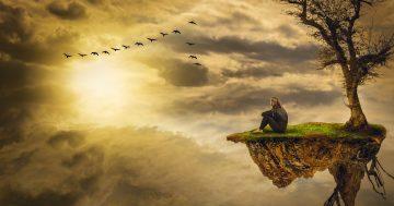WEB_AGENDA_Eenzaamheid